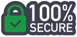 100secure-300x145