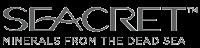 secret-logo